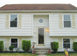 SOLD! *No Longer Available* 508 Hazy Way Ct. (21220) – 4br/2.5ba – Fully Rehabbed Discounted Retail Home – $249,000