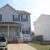 SOLD! *No Longer Available* 1105 Inner Circle (21225) – 4br/2.5ba – Rent To Own – $171,900