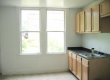 SOLD! *No Longer Available* 2506 McHenry St. (21223) – 3br/1ba – Fully Rehabbed Rowhome – $69,900