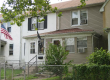 SOLD! *No Longer Available* 6525 St. Helena Ave. (21222) – 3br/1.5ba – End Rowhome Unit, Wholesale Deal – $52,500