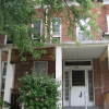 SOLD! *No Longer Available* 3818 W. Garrison Ave. (21215) – 4br/1.5ba – Brick End-Unit Wholesale Deal – $40,747.99