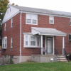 SOLD! *No Longer Available* 2108 Walshire Ave. (21214) – 3br/1.5ba – Discounted Retail Semi-Detached Home – $170,000