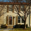 SOLD! *No Longer Available* 9424 Woodsong Ct. (20723) – 3br/2ba – Fix n' Flip Needed, Townhouse for Sale! – $278,360