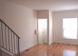 *No Longer Available* 135 N. Streeper St  (21224 SE Balt-Linwood)   Luxury Townhome w/Everything BRAND NEW! for RENT TO OWN!! – Just 1.5 blocks from Patterson Park!!! – 2BR/1.5BA – Only $1095/month!!!