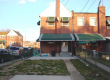 *No Longer Available* – Beautiful 2Bd/2Ba w/Parking Pad, Bsmt & More!  1534 Elrino St. (South East Baltimore 21224) Only $995/mo with $200 Rent Credit!