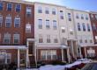 *No Longer Available* 9503 Tessa Lane, ~RENT-TO-OWN~ HUGE Luxury 3BR/2.5BA Brick Townhome in Owings Mills (21117) – $1,750/month!!!