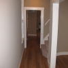 *PLACED! No Longer Available!* – 2429 Denison St. (21216-NW Baltimore) Nicely Renovated RENT-TO-OWN! 3Br/1.5Ba Just blocks away from Lake Ashburton! $950/month