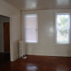 *No Longer Available* 4103 Norfolk Ave – 3br/1ba RENT TO OWN home in the West Forrest Park Neighborhood (21216) – $800/month!!!
