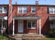 *No Longer Available* ~ 4Br/2Ba Townhome w/Finished Bsmt Just 2 Blocks from Downtown Towson! – 965 Fairmount Ave., Towson, MD 21204 – $1,750/month with 4% Down