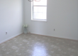 """*PLACED! No Longer Available* 1311 E Madison St (21205) 