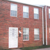 "*PLACED! No Longer Available* 1311 E Madison St (21205) | Rent To Own near Johns Hopkins! ~ 3Bd/1Ba Brick Townhome~ ""Live Near Your Work"" LNYW $17,000 Grant Qualified! $995.00/mo"