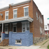 *RENTED! No Longer Available* ~1201 N. Curley St~ (21213-Berea-East Baltimore) *Seller Will Match Down Payment up to $3,000!!!* Incredible Price for this 3Br/1.5Ba Townhome w/Finished Bsmt! $950.00/mo Rent To Own