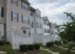 *RENTED TO OWN! No Longer Available* ~7 Royalty Cir~ (21117-Owings Mills) End Unit Townhome 3 Bed/2.5 Ba RENT TO OWN $1,650.00/mo