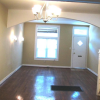 *Rented! NO LONGER AVAILABLE*  2746 Kinsey Ave (21223-Shipley Hill) 3Bd/1Ba Brand New Beautiful Renovation for Rent To Own $875/month with $3000 Down