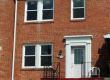 *No Longer Available* 129 Nunnery Ln ~ (21228-Catonsville) ~ 3Bd/1.5Ba | NEWLY Rennovated Townhome for Rent To Own – $1450/mo.