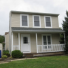 PLACED!!! 7901 Red Barn Way ( 21075 – Columbia/Ellicott City/Elkridge)  Unbelieveable 3Br/2Ba home with partially finished basement.  Rent To Own in Howard County for only $1,800/mo w/down payment!