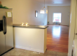 *PLACED! No Longer Available* Seller Will Match Down Payment up to $10,000!!! ~2605 Hampden Ave~ in Remington (21211) – 3Br/1Ba w/Finished Bsmt! **Beautifully Renovated** for Rent-to-Own – Only $1295/mo!!