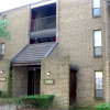 RENTED!!!  5680 Stevens Forest Road (Columbia – 20145)  Columbia Apartment FOR RENT!  Very Spacious 2Br/1.5Ba apartment in a great area for only $1075/month!  These same apartments go for $1230 right now!