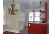 * Placed! No Longer Available!* 3023 Arunah Ave (21223-SW Balto City) 3 Bd/1.5Ba Townhome for Rent To Own $875.00/mo.