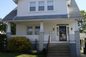 *SOLD! NO Longer Avail* ~709 Elmwood Rd~ Baltimore COUNTY (21206-Overlea/Rosedale/Parkville) HUGE 3Br/2Ba House w/Full Bsmt CornerLot for Rent-To-Own $1,650.00/mo.