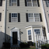 *RENTED! No Longer Available!* 3 Royalty Circle (Owings Mills-21117) ~ HOT Area! 3 Bed/2Ba Unit Modern Townhome with Jacuzzi Tub ~ RENT TO OWN ONLY $1,495.00/mo.