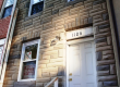 *PLACED! No Longer Available* ~1106 W Pratt St~ (21223 SW Baltimore-Hollins Market) 3 Level Townhome 3Bd/1Ba for Rent To Own $950.00/mo