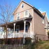 *RENTED! NO Longer Available! ~4100 Harris Ave~ (21206-Belair Parkside-NE Baltimore) HUGE 4Br/2Ba SF House w/TWO Kitchens – Rent To Own $1650.00/mo