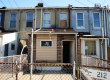 * SOLD! NO Longer Available* ~Only $21,500~ 212 N Glover St (21224-SE Baltimore) WHOLESALE DEAL 2bd/1Ba Brick Townhome for Sale