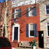 *Rented To Own! NO LONGER Available* ~1113 S East Ave~ (21224-Canton) 2Bd/2.5Ba Amazing Modern Brick Townhome w/Roof Top Deck for Rent-To-Own $2,300.00/mo