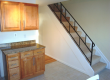 *SOLD! No Longer Available* ~4461 Norfen Rd~ Baltimore COUNTY (21227-Halethorpe)   Gorgeous 3Br/1Ba RENOVATED Townhome  Rent To Own $1195.00/mo.