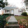 *PLACED! No Longer Available!* ~3221 Rosalie Ave~ (21234-Overlea-Woodring-Parkville) HGTV-Style! 3bd/3ba House on Huge Lot for Rent To Own $1595.00/mo.