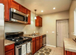 *Off Market* NO Longer Available ~450 E Federal St~ (21202-Arts District) 2Bd/1.5Ba Fully Renovated Townhome for Rent-To-Own $1,125.00/mo