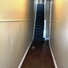 ~2767 The Alameda~ (21218) 4 Bed / 2 Full & 2 Half Bathroom UPDATED Townhome for Rent-To-Own $1,495.00/mo