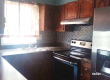 ~12 Madison Mills Ct~ (21228-Catonsville-Woodbridge Valley) 5br/2.5ba Single Family House Rent-To-Own $2,395.00/mo