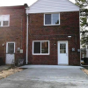 *NO Longer Available* ~7823 Hillsway Ave~ (21234-COUNTY-Parkville) 3Bd/1Ba Renovated End of Group Townhome for Rent-To-Own $1,495.00/mo
