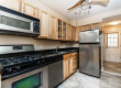 *SOLD! No Longer Avail!* ~7 W Fort Ave~ (21230-Just South of Federal Hill) 2Bd/1.5Ba High End Renovated Townhome for Rent-To-Own $1,875.00/mo