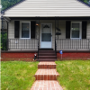 *SOLD! NO Longer Available* ~1302 Nome St~ (20743-Capitol Hts-Chapel Oaks) 2Bd/1.3Ba SF House Recently Updated for Rent-To-Own $1,450.00/mo