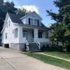 *Taken! NO Longer Avail* ~4221 Cardwell Ave~ (21236-Nottingham-Overlea) Gorgeous UPDATED 3bd/1.5ba SF House for Rent-To-Own $1,850.00/mo