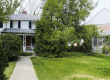 *Placed for RTO! NO Longer Avail!~1328 Northview Rd~ (21218-Original Northwood!) 3Bd/1.5Ba Semi-Detached for Rent-To-Own $1,500.00/mo