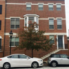 *RENTED! NO Longer Avail* ~127 Albemarle St (21202- Little Italy!/Jonestown) 2006 Built 3Bd/2.5Ba End-Unit TownHouse for Rent-To-Own $2,395.00/mo