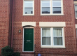*SOLD! No Longer Avail* Video Tour! ~203 Roundhouse Ct~ (21230-Barre Cir) 3Bd/3.5Ba Updated Brick Townhome *HOT! Location* Rent-To-Own $2,195.00/mo