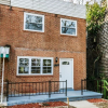 *RENTED! NO Longer Avail!* ~4248 Falls Rd~ (21211-Medfield) 3Bd/2Ba End Unit Townhome for Rent-To-Own $1,650.00/mo