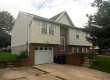 *NO Longer Avail* ~4666 Lacy Ave~ (20746-Suitland in PG Cty) 4bd/2ba Split Foyer on Corner Lot for Rent-To-Own $1,995.00mo