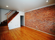 *SOLD!* ~2929 Fait Ave~ (21224-Historic District) 2 Bd/1 Ba Fully Updated Townhome for Rent-To-Own $1,595.00/mo