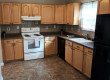 *Rented To Own! NO Longer Avail* ~7117 Rutherford Green Circle~ (21244-Windsor Mill) 3Bd / 2.5Ba End of Group w/Fin Bsmt Townhome for Rent-To-Own $1,650.00/mo