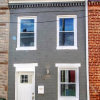 *Upper Fells Point!* ~304 S Duncan St~ (21231) 3 Bd/3 Ba Fully Updated Townhome for Rent-To-Own $1,995.00/mo (or $2,150.00/mo Rent Only)