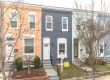 ~2842 Huntingdon Ave~ (21211-Remington) 2Bd/2.5Ba Fully Updated Townhome w/2 Master Suites for Rent-To-Own $1,700.00/mo