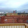 ~1429 Olive St~ (21230-S. Baltimore/South of Fed Hill!) 3Bd/2.5Ba *Roof Top Deck!* End Unit Townhome for Rent-To-Own $2,395.00/mo