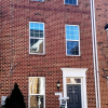 ~758 S Macon St~ (21224-O'Donnell Square in Canton) 3Bd/3.5Ba 2014 Brick Townhome for Rent-To-Own $2,200.00/mo