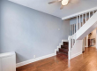 *Upper Fells Point!* ~226 S Chapel St~ (21231) 2 Bd/1 Ba Fully Updated Townhome for Rent-To-Own $1,350.00/mo (or $1,475.00/mo Rent-Only)